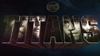 Titans Episode 9 - DC Comics News