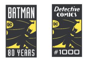 80 years of batman dc comics news