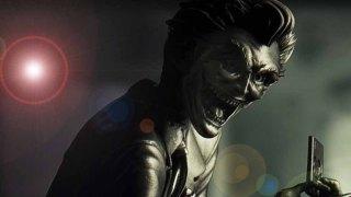 Joker unboxing dc comics news