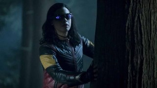 the flash Carlos Valdes dc comics news