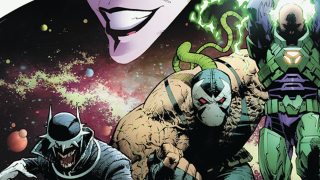 city of bane dc comics news