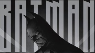 Definitive History of Batman - DC Comics News