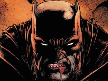 Batman #72 review dc comics news
