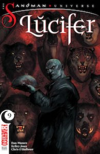 Lucifer-9-Cover-Caliban-the-Hunter