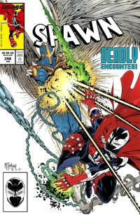 spawn 298 cover