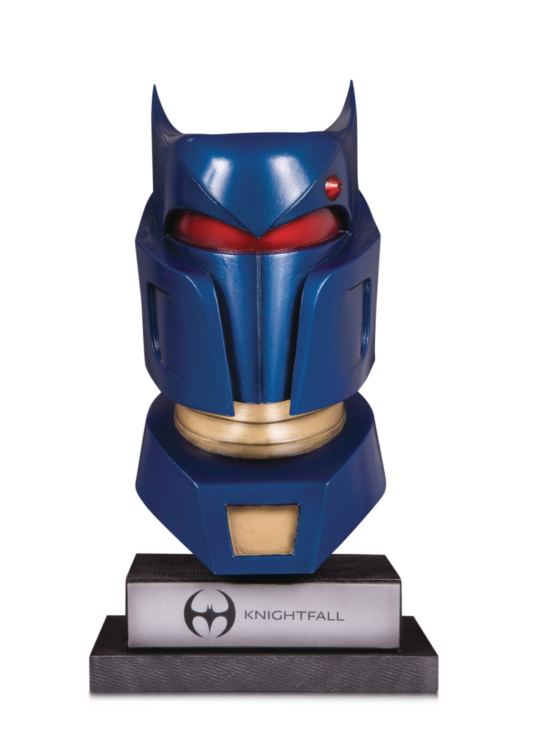 Collectibles Knightfall