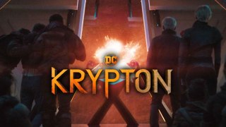 Krypton Season 2 Episode 9