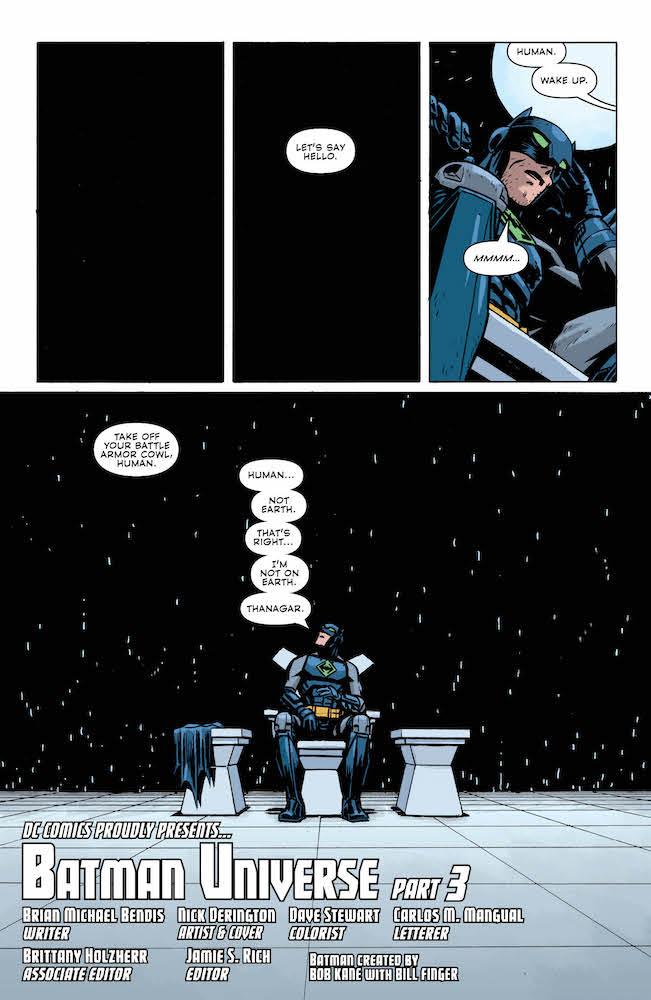 Who-is-Batman-on-Thanagar