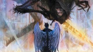 Review-Lucifer-12-Featured-Image
