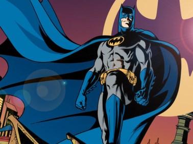 BATMAN DAY DC COMICS NEWS
