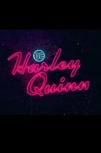 Harley Quinn 1x03
