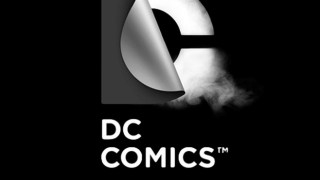 DC Announces