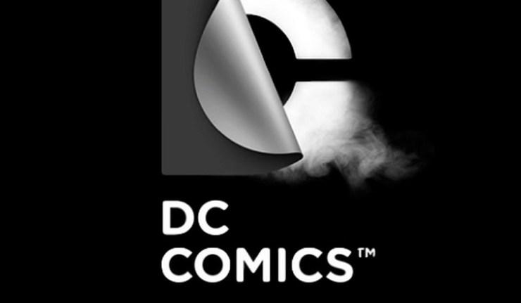 DC Announces