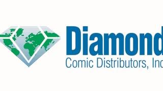Diamond Plans