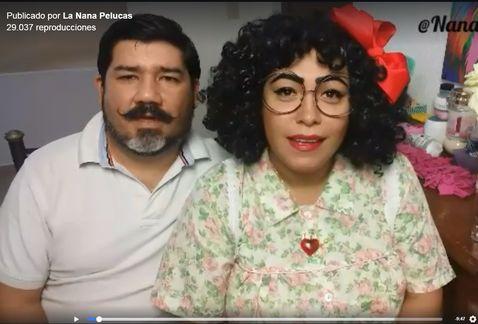 ONU-DH condena homicidio de periodista mexicana Pamela Montenegro en puerto Acapulco