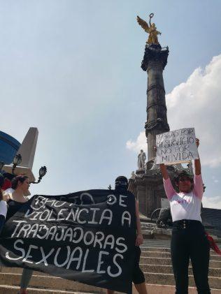 Protesta_Trabajadoras_Sexuales-3