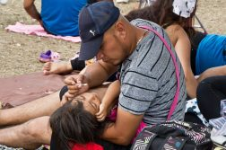 FOTO: FREYNA LUCERO /CUARTOSCURO.COM