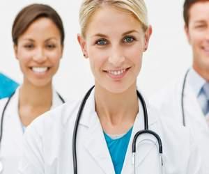 medical health advice
