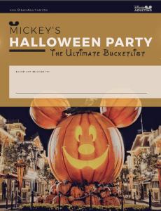 Disneyland-Halloween-Party-1