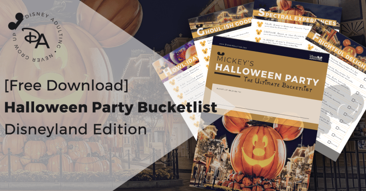 Disneyland-Halloween-Bucketlist-Social-FT