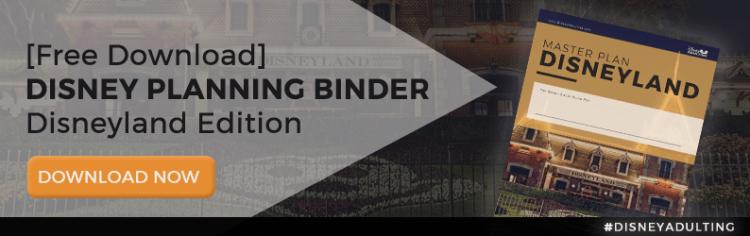 LP-Disney-Planning-Binder-Banner