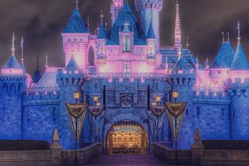 How-to-Speak-Disney-Disneyland-Feature