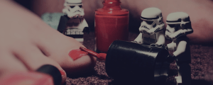 Star-Wars-Nails-Feature