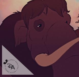 Disney-Elephants-3