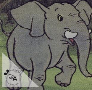 Disney-Elephants-30