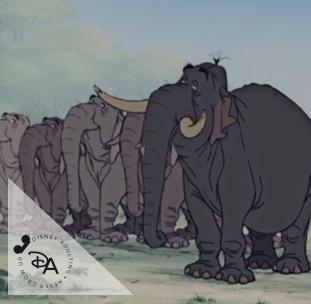 Disney-Elephants-27