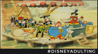Rare-Disney-Merchandise-The-Band-Concert