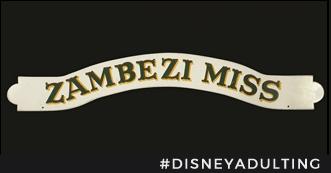 Rare-Disney-Merchandise-Jungle-Cruise-Sign