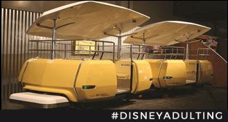 Rare-Disney-Merchandise-Tomorrowland-Peoplemover