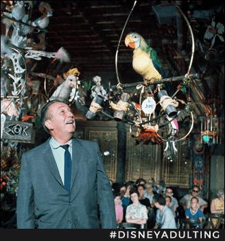 Rare-Disney-Merchandise-Tiki-Room-Singing-Bird