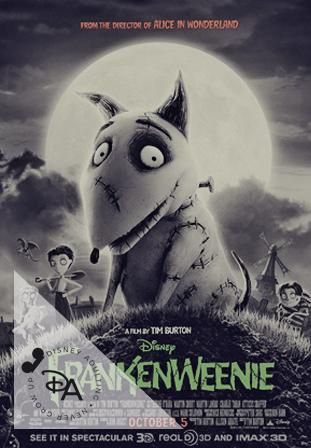 Disney-Halloween-Movies-14