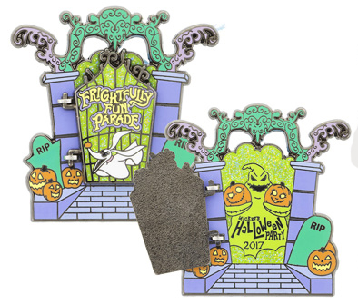 Disney-Halloween-Pins-2017- (4)