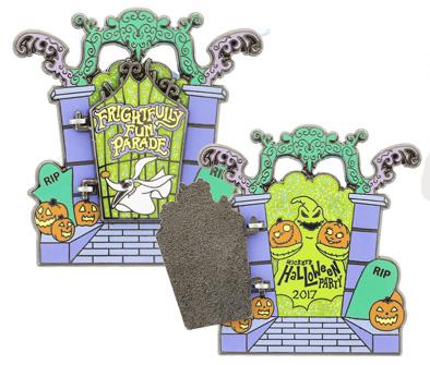 Disney-Halloween-Pins-2017- (4)