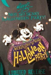 Disney-Halloween-Pins-2017- (10)