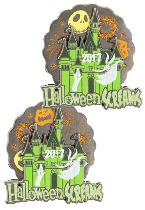 Disney-Halloween-Pins-2017- (6)