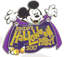 Disney-Halloween-Pins-2017- (5)