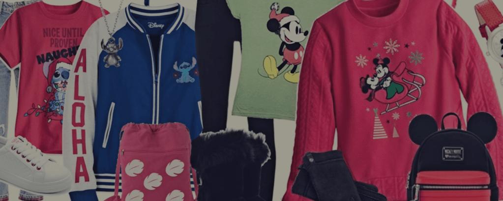 What to Wear at Walt Disney World