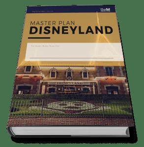 Freebie-Disney-Planning-Guide-Book