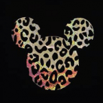 Disney Group Shirt