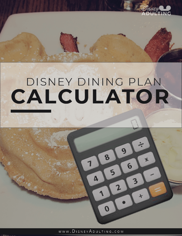 1901-Dining-Plan-Calculator-Cover