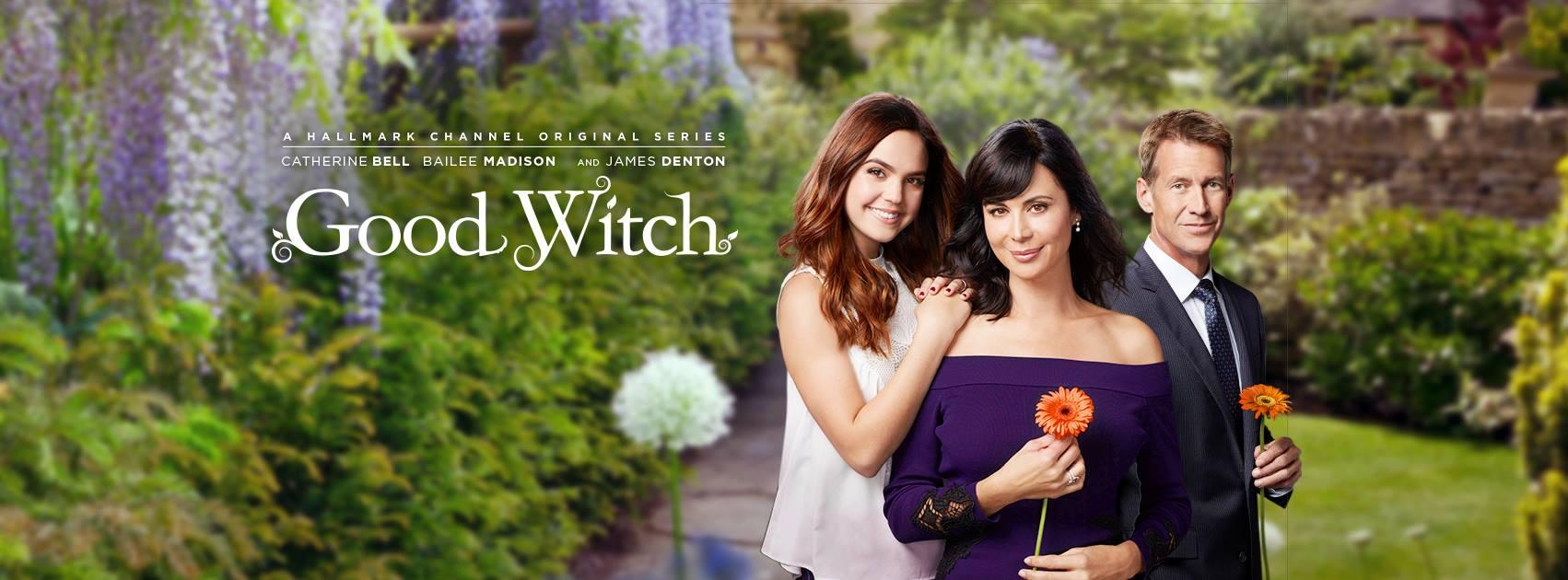 Genre TV Grid - Week of August 18: Season finales for Good