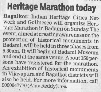 Times of India - Sept 13
