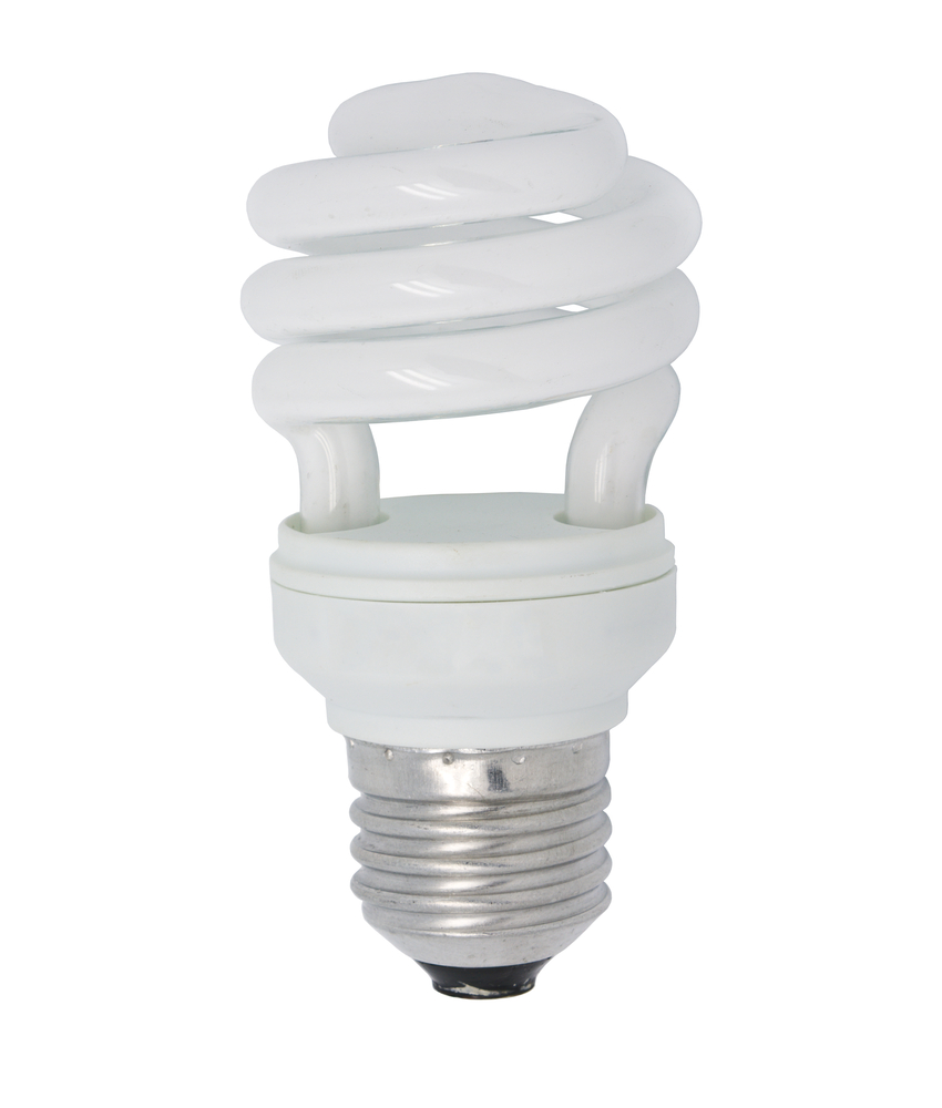 LED vs CFL Which Is The Best Light Bulb For Your Home