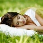 Secrets to Sleeping Well