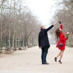 Denver Dating Coach: First Date Do's and Don'ts!