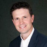 Dr. Jeff Donovan, Canada